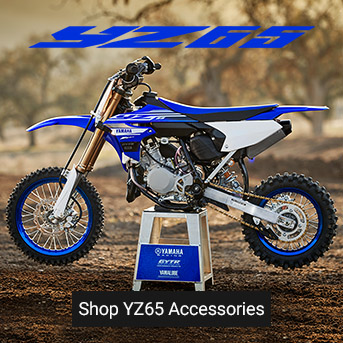 Shop YZ65 Accessories