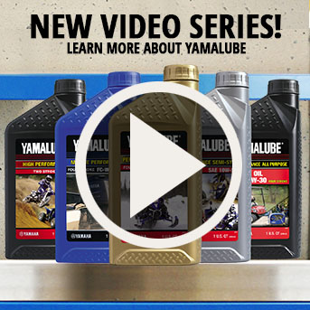 Yamalube Overview Video