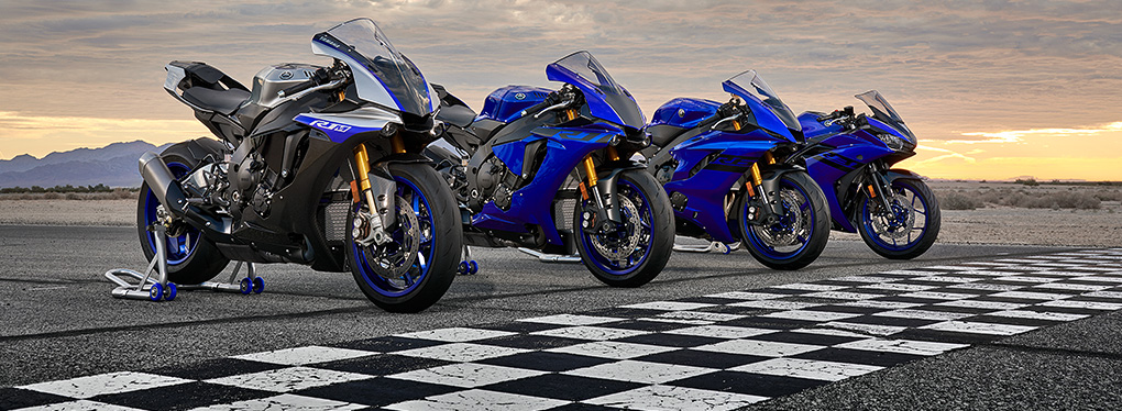 Yamaha motorcycle accessories for Yamaha motorcycle parts store