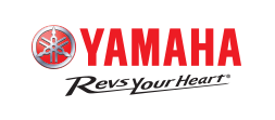 Image result for yamaha boat logo